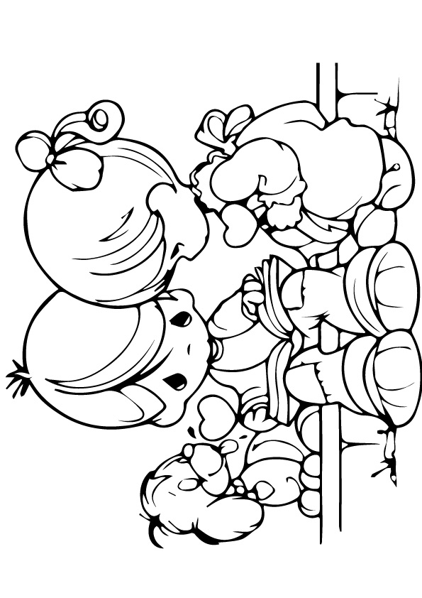 back-to-school-coloring-page-0003-q2