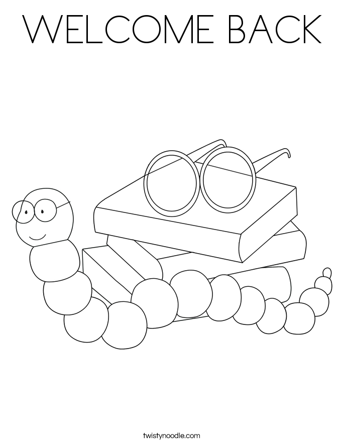 back-to-school-coloring-page-0005-q1