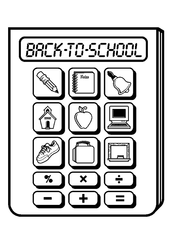 back-to-school-coloring-page-0006-q2