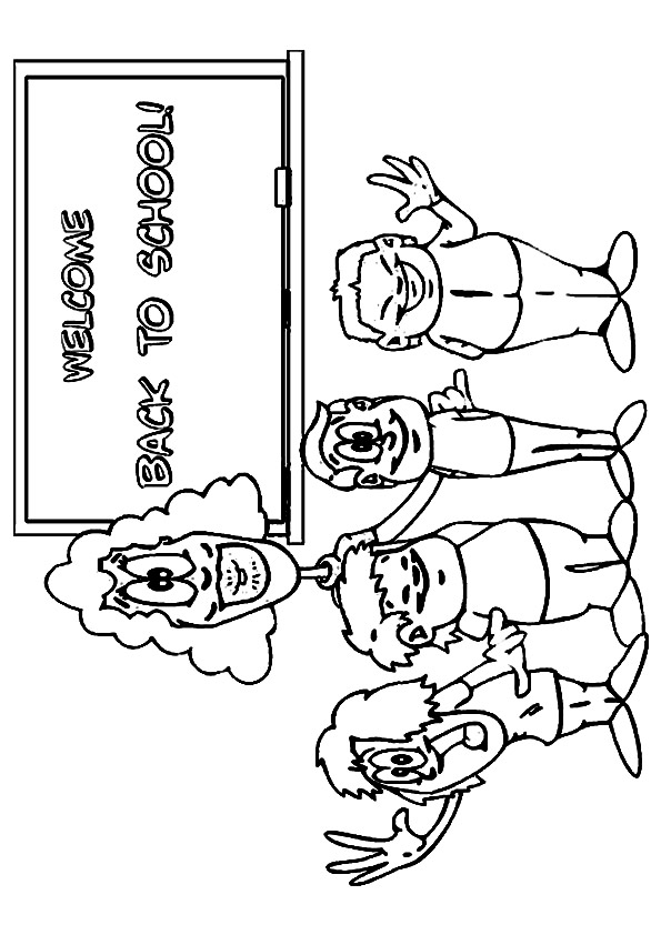 back-to-school-coloring-page-0010-q2