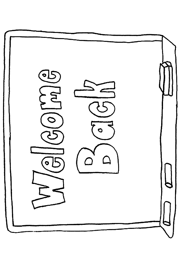 back-to-school-coloring-page-0011-q2