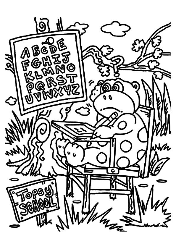 back-to-school-coloring-page-0012-q2