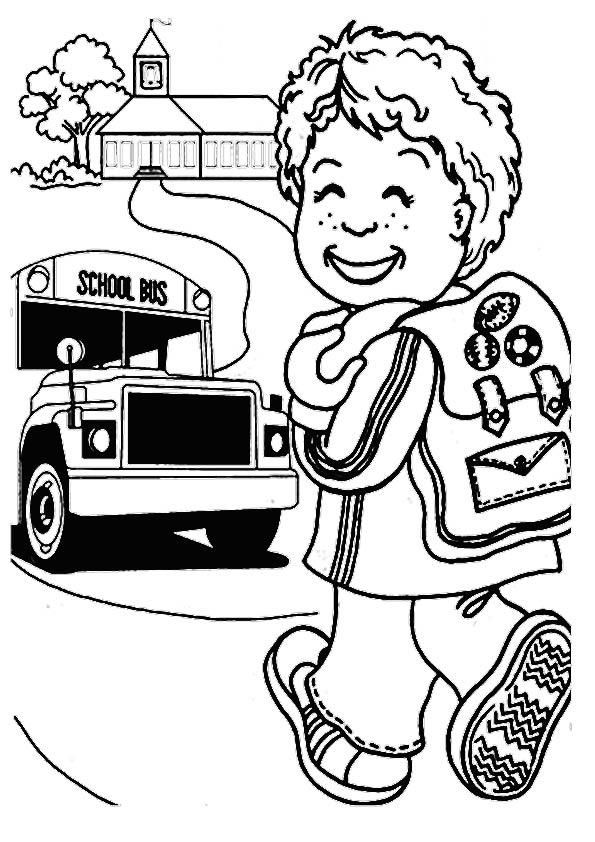 back-to-school-coloring-page-0013-q2