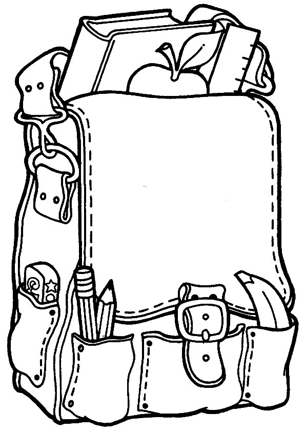 back-to-school-coloring-page-0015-q2