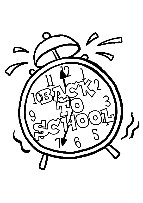 back-to-school-coloring-page-0017-q2