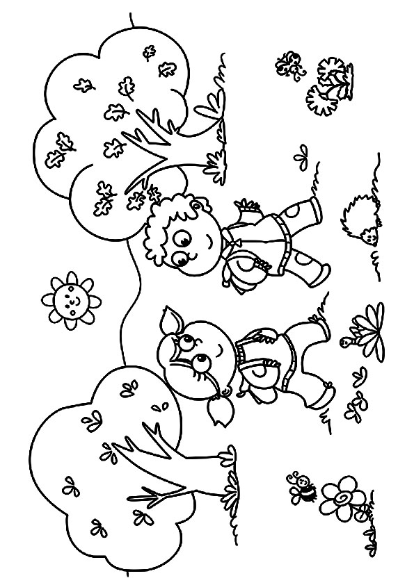back-to-school-coloring-page-0018-q2