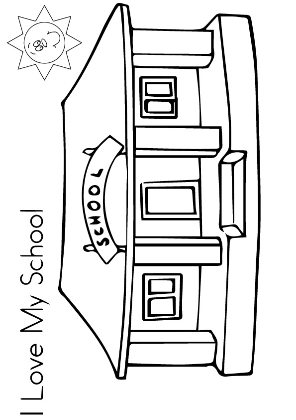 back-to-school-coloring-page-0023-q2