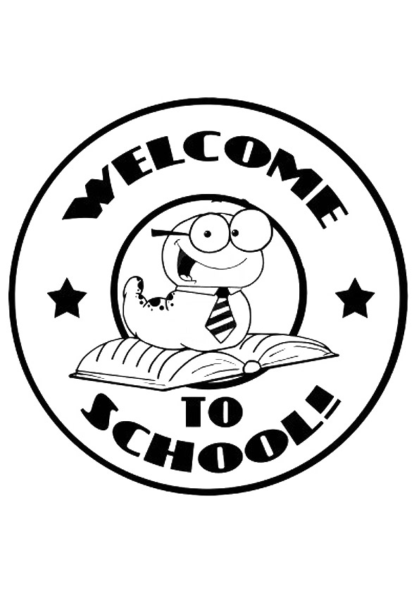 back-to-school-coloring-page-0024-q2