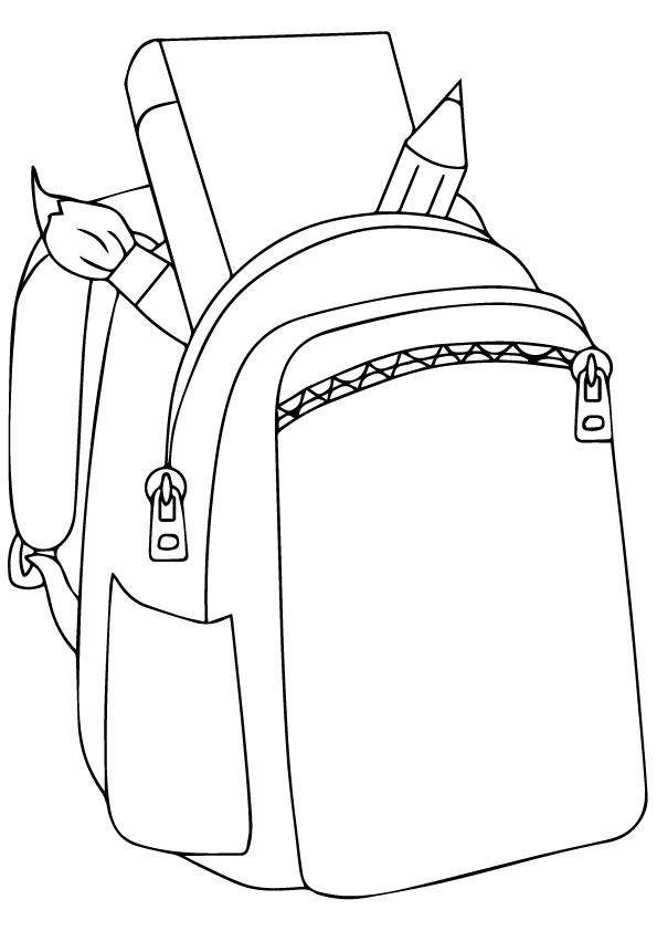 back-to-school-coloring-page-0031-q2