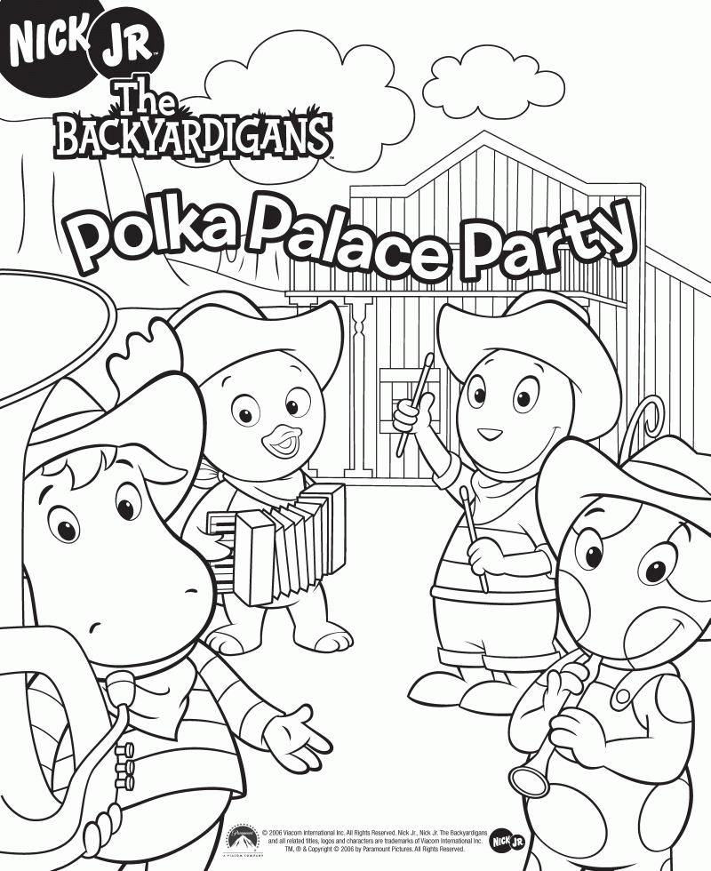 backyardigans-coloring-page-0001-q1