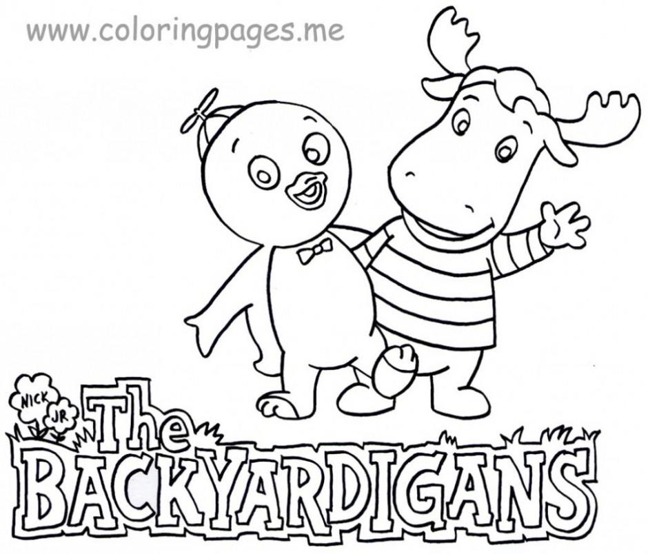 backyardigans-coloring-page-0002-q1