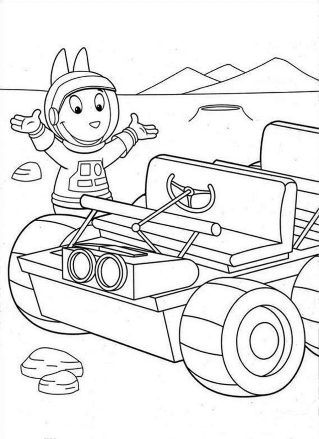 backyardigans-coloring-page-0003-q1