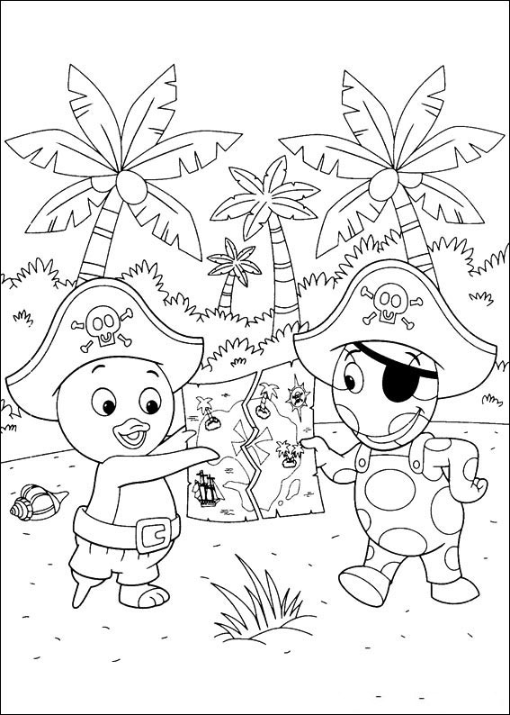 backyardigans-coloring-page-0004-q5
