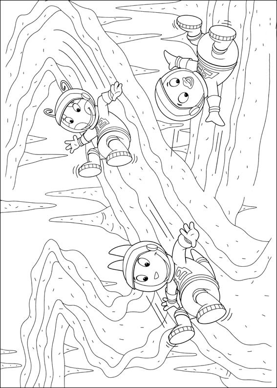 backyardigans-coloring-page-0005-q5