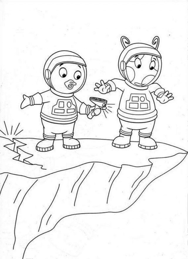 backyardigans-coloring-page-0006-q1