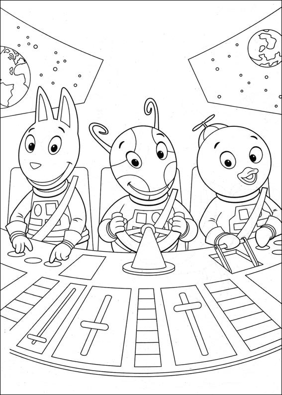 backyardigans-coloring-page-0008-q5