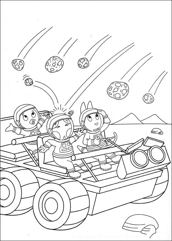 backyardigans-coloring-page-0011-q5