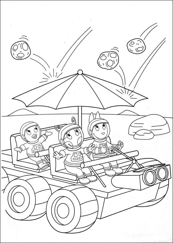 backyardigans-coloring-page-0012-q5