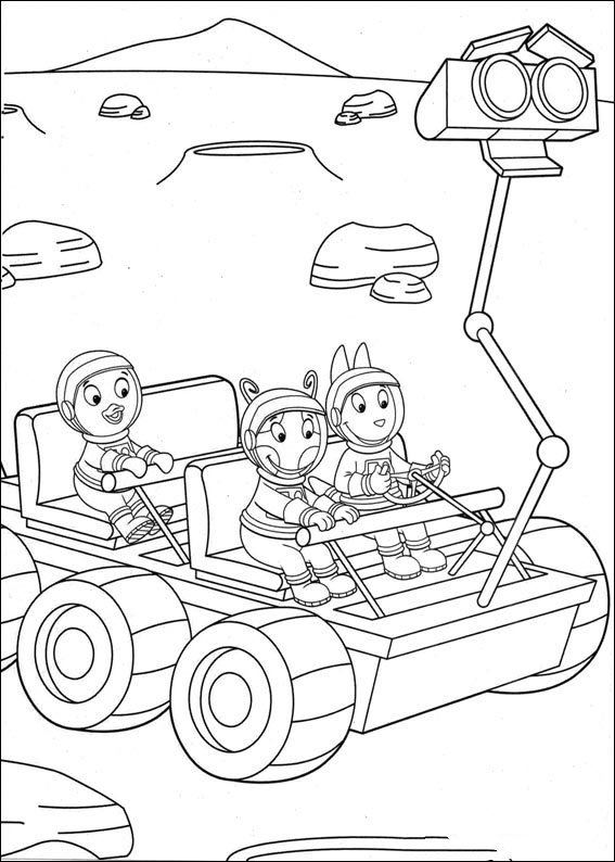 backyardigans-coloring-page-0015-q5