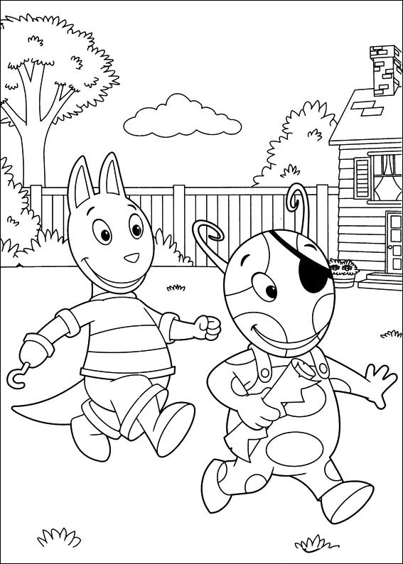 backyardigans-coloring-page-0016-q5