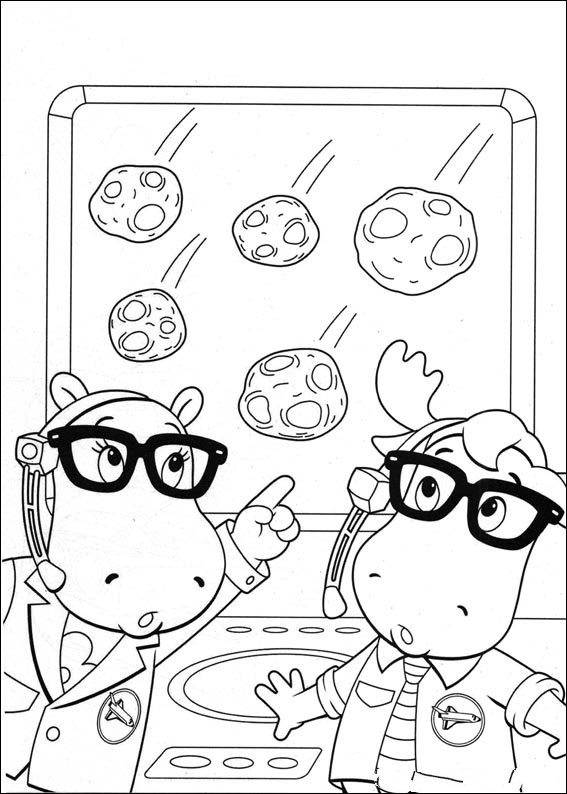 backyardigans-coloring-page-0017-q5