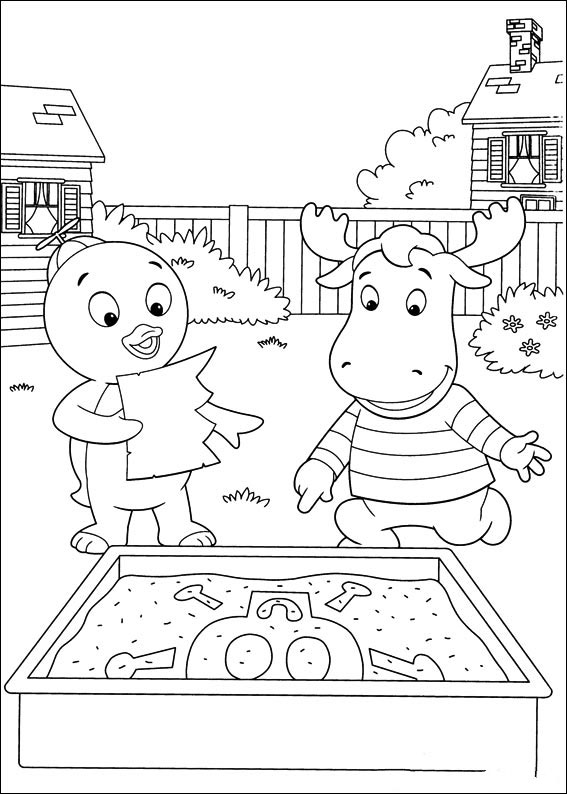 backyardigans-coloring-page-0020-q5