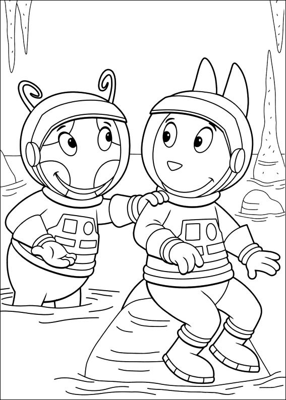 backyardigans-coloring-page-0021-q5