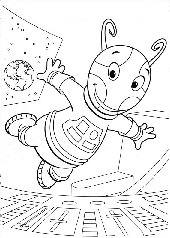 backyardigans-coloring-page-0022-q5
