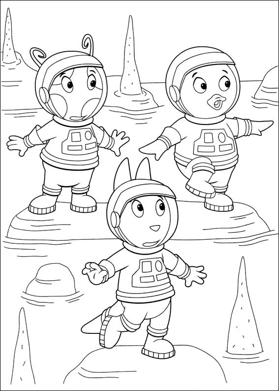 backyardigans-coloring-page-0024-q5