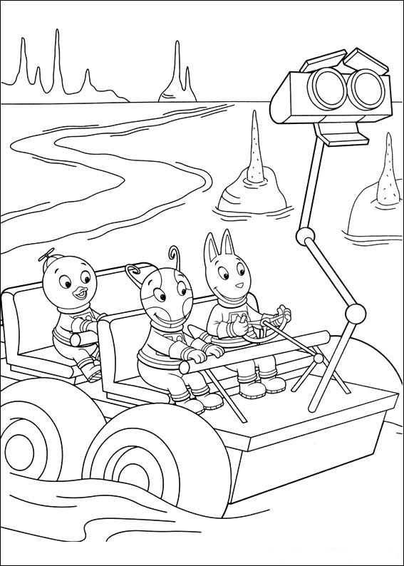 backyardigans-coloring-page-0025-q5