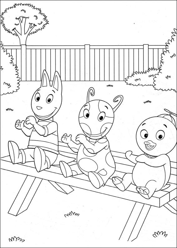 backyardigans-coloring-page-0026-q5