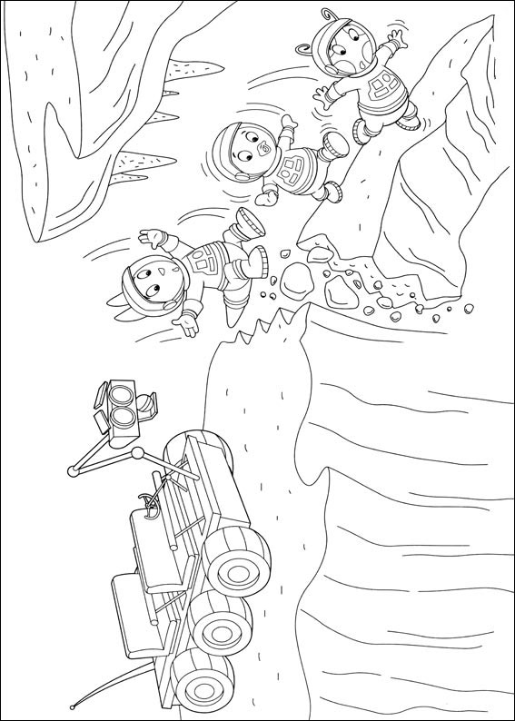 backyardigans-coloring-page-0027-q5