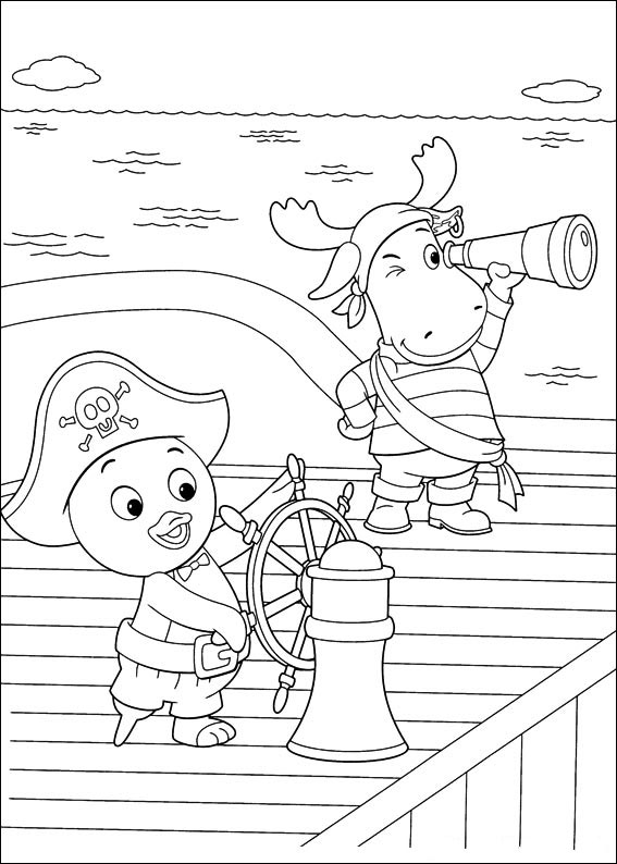 backyardigans-coloring-page-0028-q5