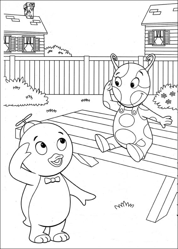 backyardigans-coloring-page-0030-q5