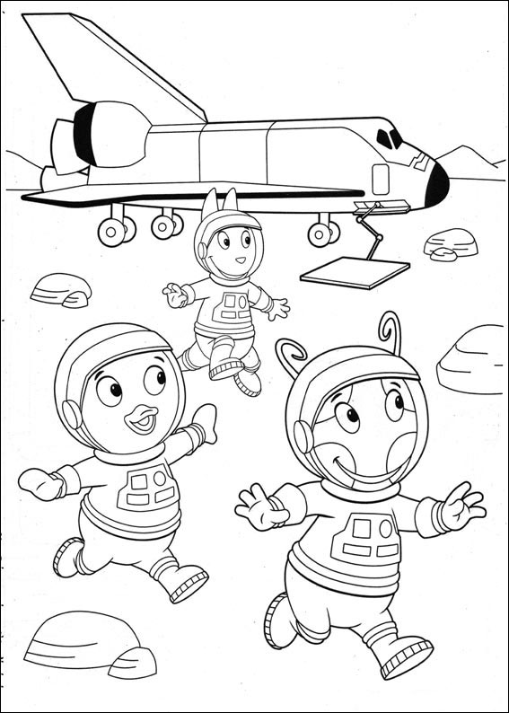 backyardigans-coloring-page-0031-q5