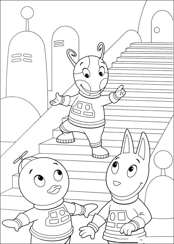 backyardigans-coloring-page-0032-q5