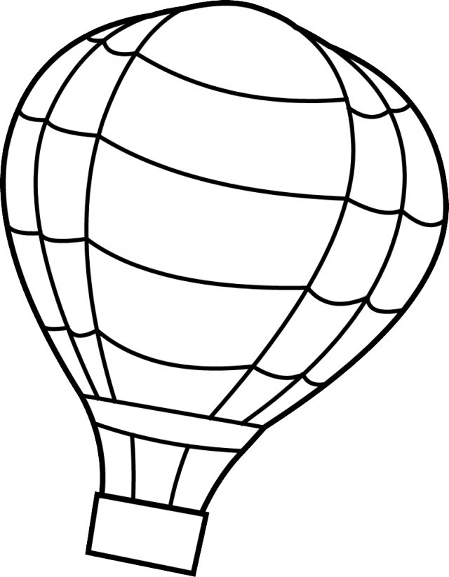 balloon-coloring-page-0001-q1