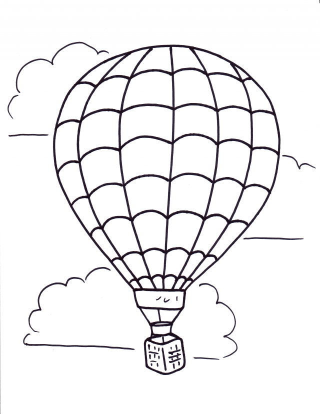 balloon-coloring-page-0002-q1