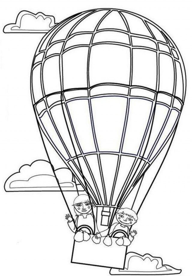balloon-coloring-page-0005-q1