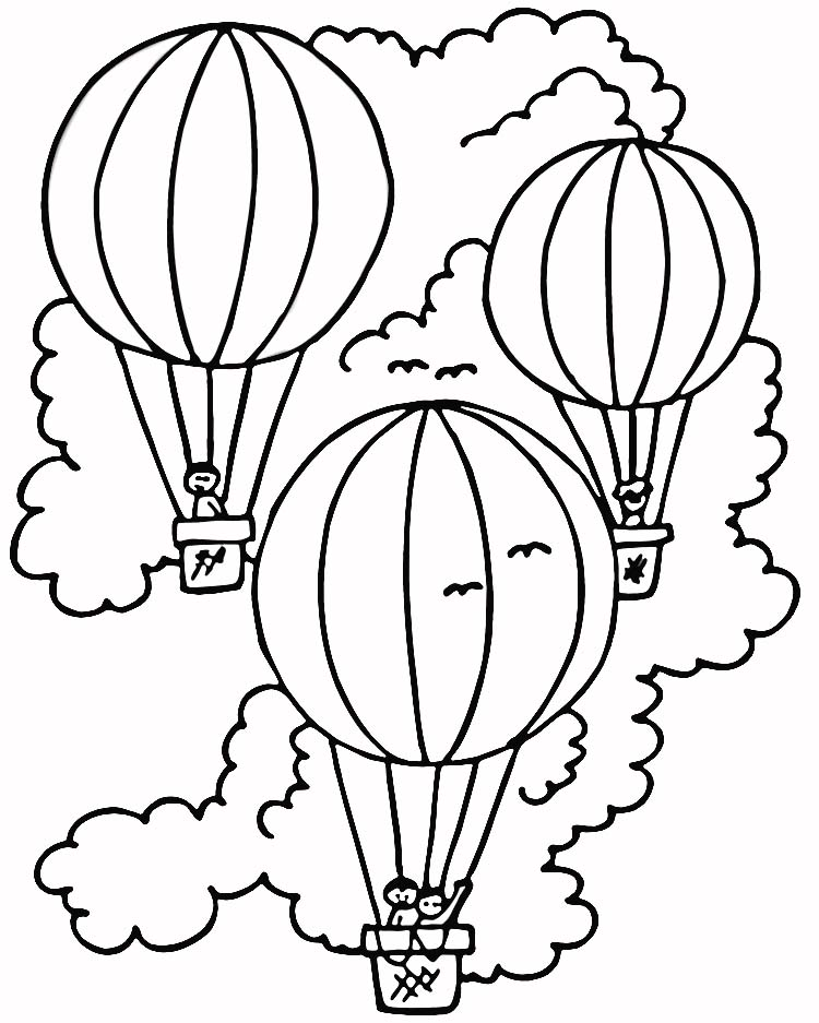 balloon-coloring-page-0006-q1