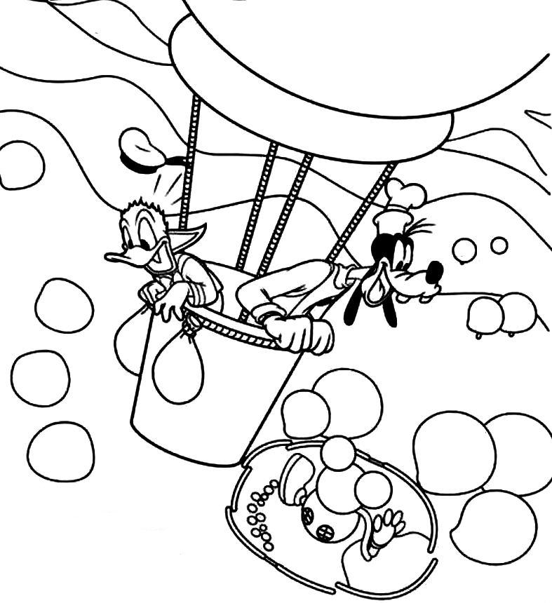 balloon-coloring-page-0007-q1