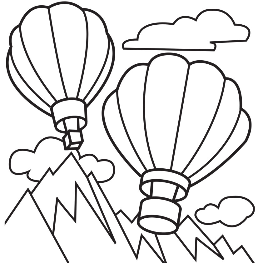 balloon-coloring-page-0008-q1