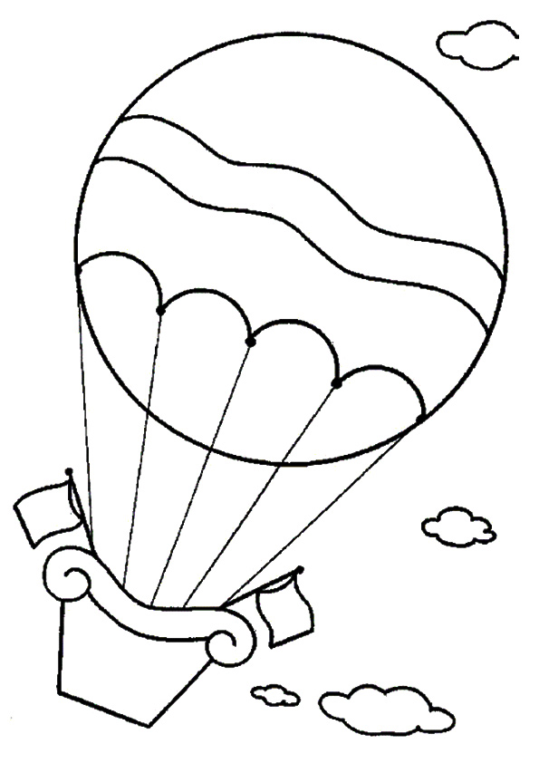 balloon-coloring-page-0011-q2