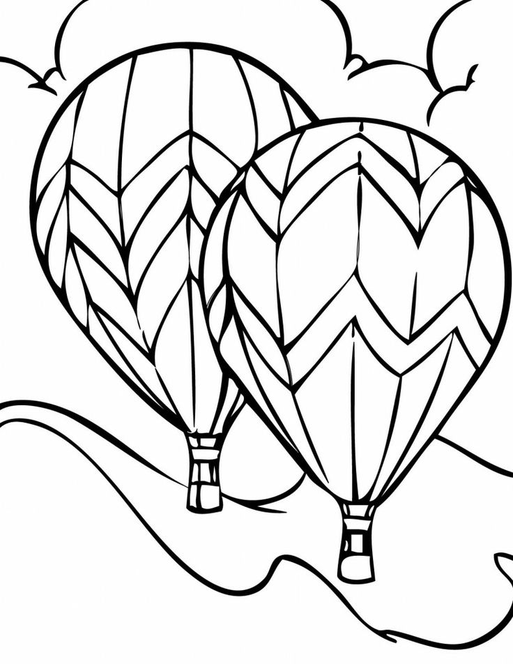 balloon-coloring-page-0012-q1