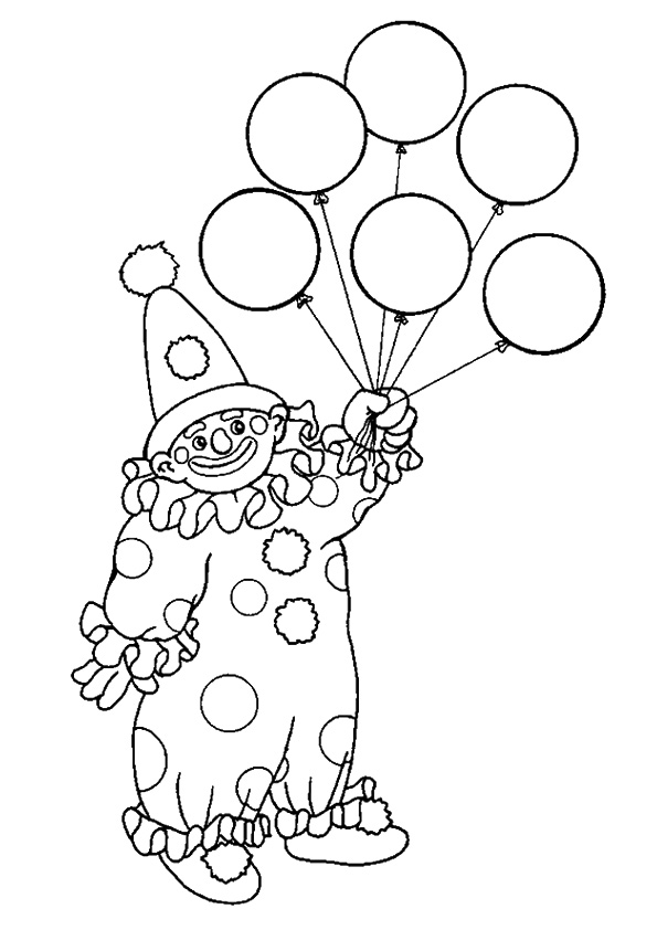 balloon-coloring-page-0013-q2