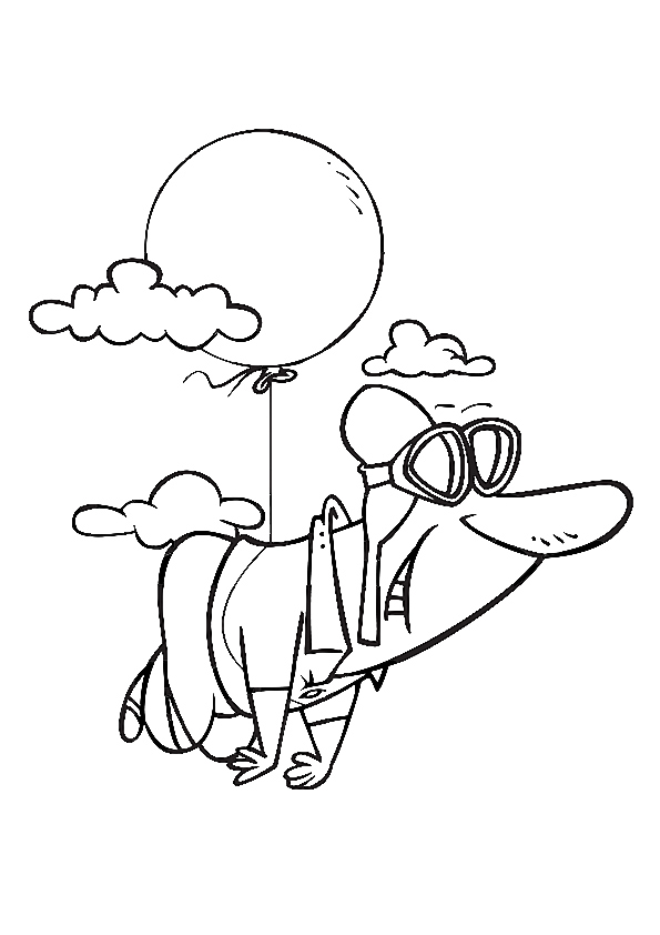 balloon-coloring-page-0014-q2