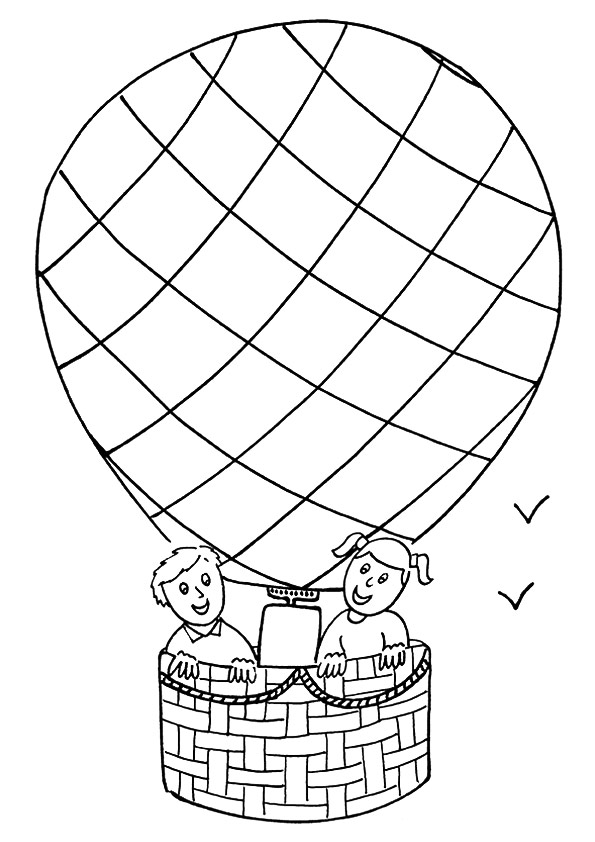 balloon-coloring-page-0015-q2