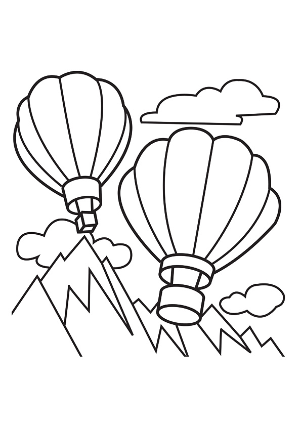balloon-coloring-page-0017-q2