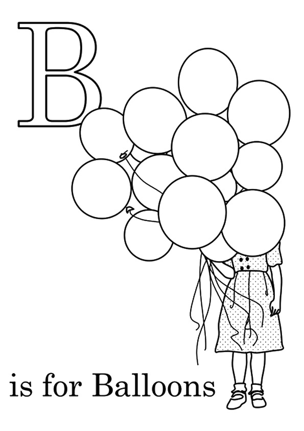 balloon-coloring-page-0018-q2