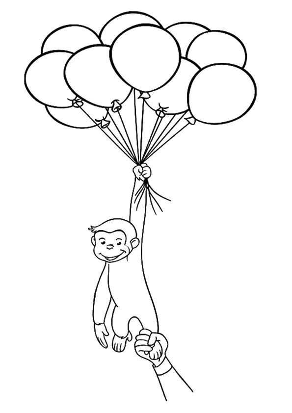 balloon-coloring-page-0020-q2